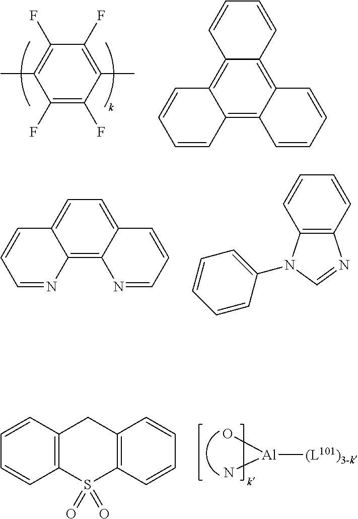Figure US10056565-20180821-C00050
