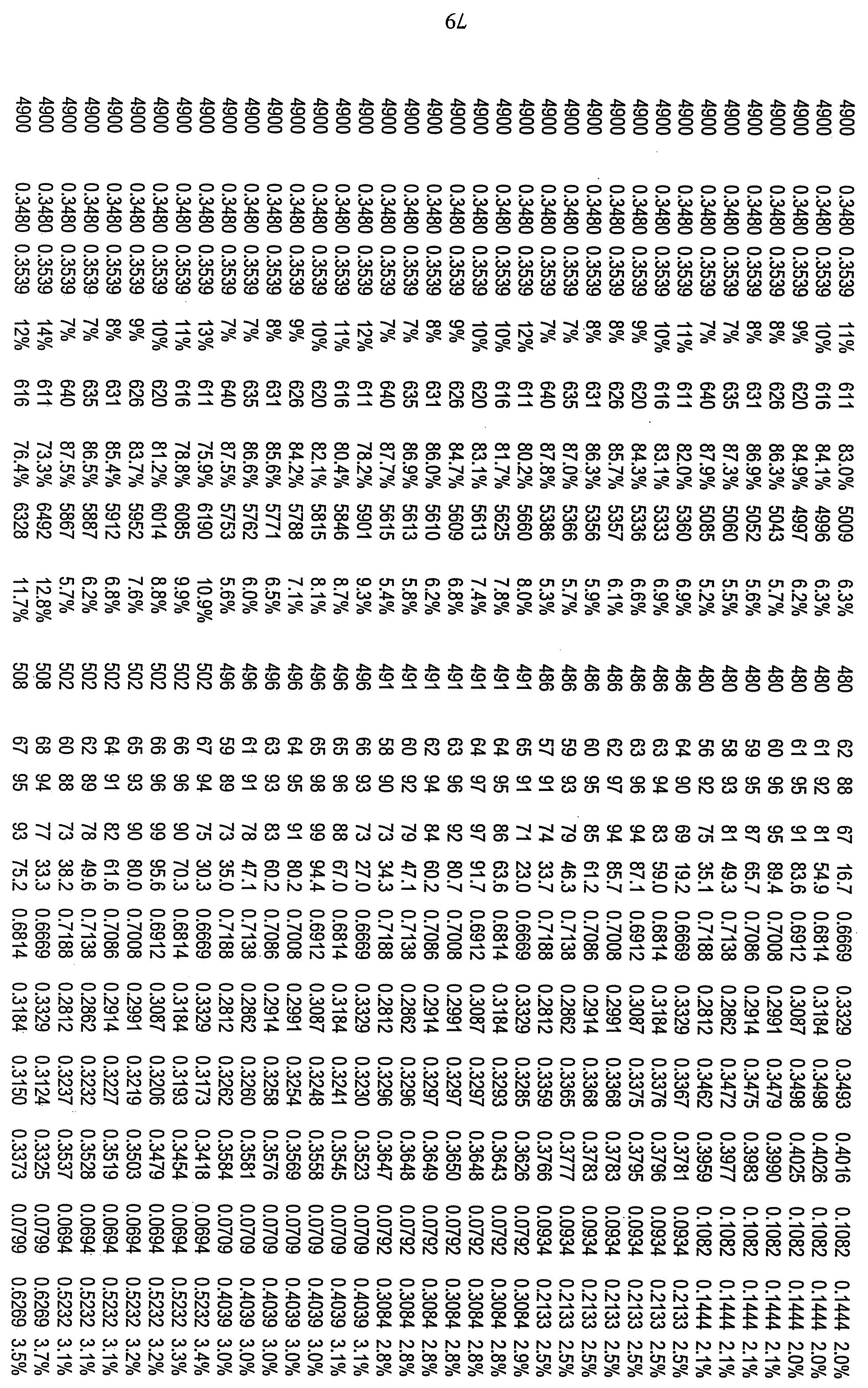 Figure 112010029469117-pct00045