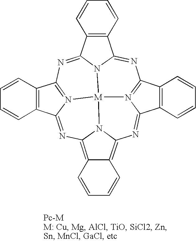 Figure US20070252141A1-20071101-C00011
