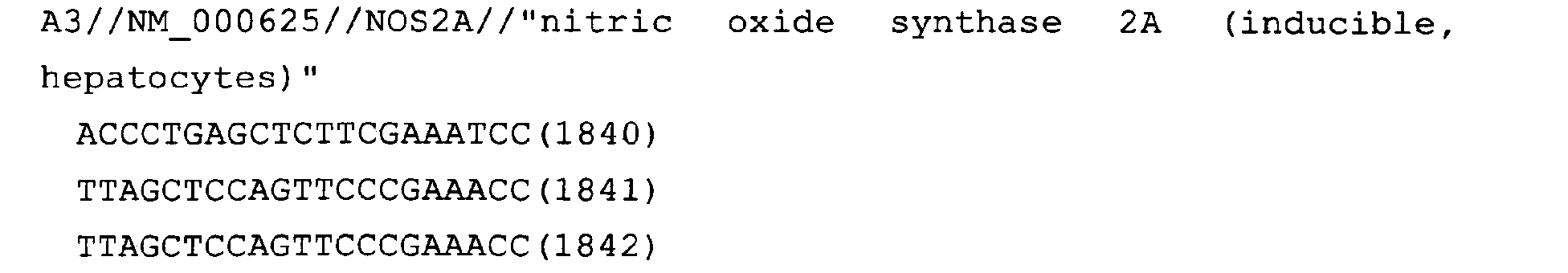 Figure 01950008