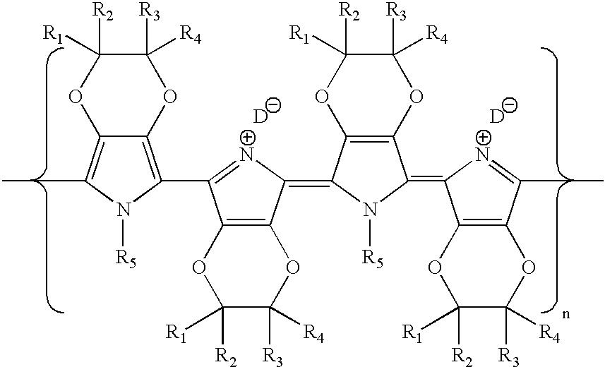 Figure US06387581-20020514-C00010