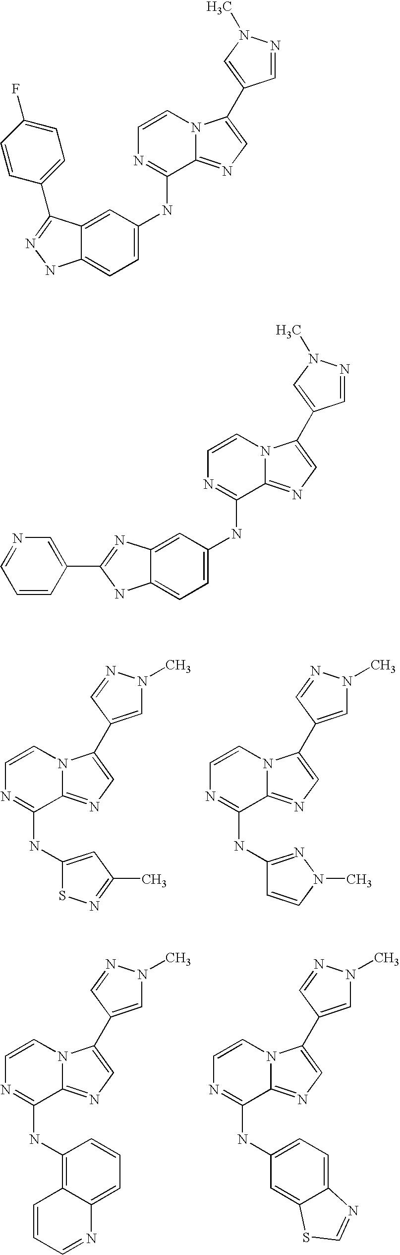 Figure US20070117804A1-20070524-C00050