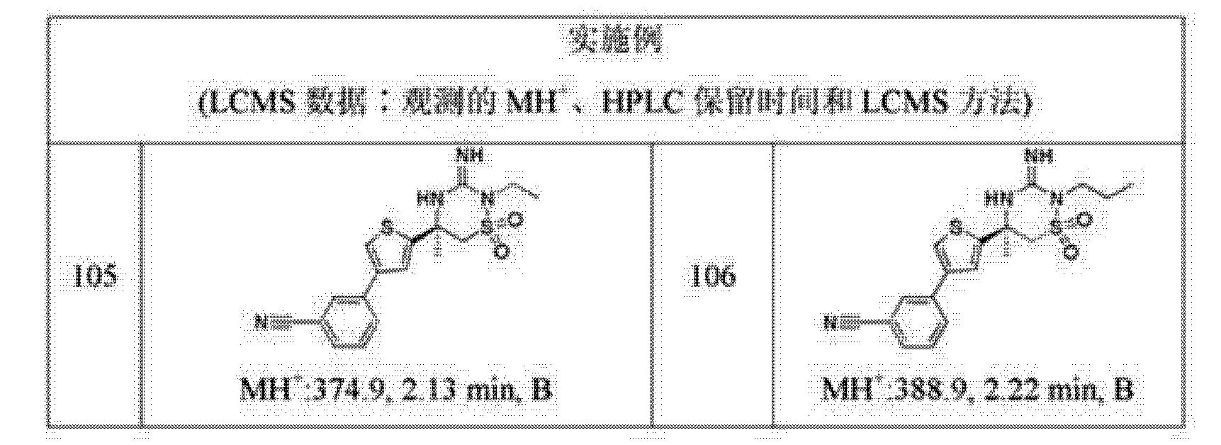 Figure CN102639135AD01382