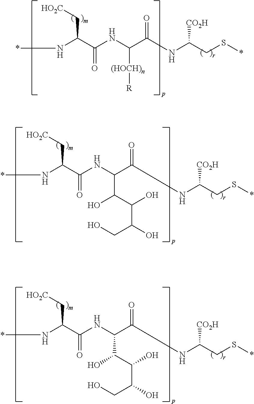 Figure US09662402-20170530-C00038