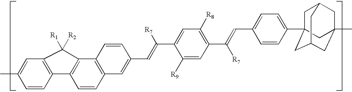 Figure US06849348-20050201-C00089