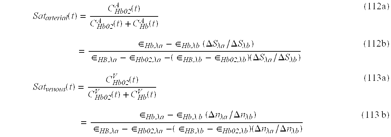 Figure US20040068164A1-20040408-M00043
