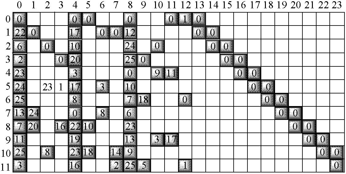 Figure US07814393-20101012-C00008