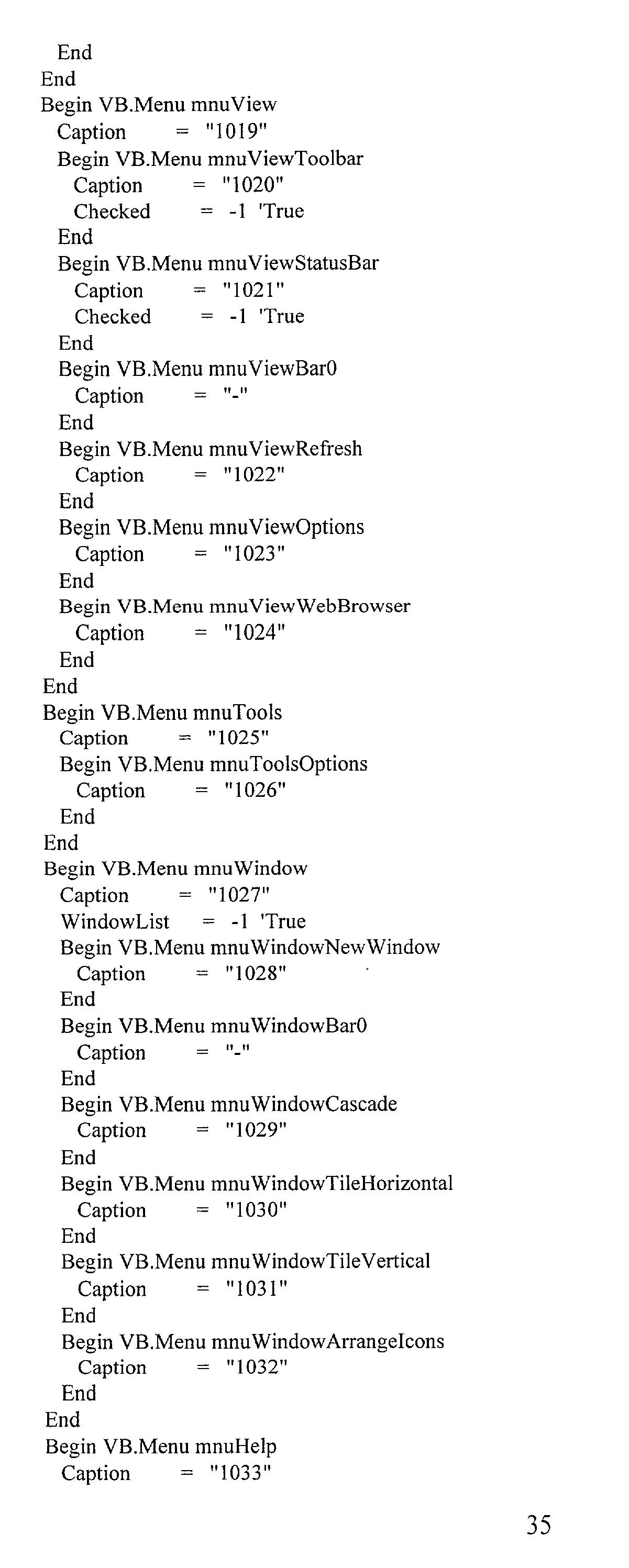 Figure US20020042741A1-20020411-P00026