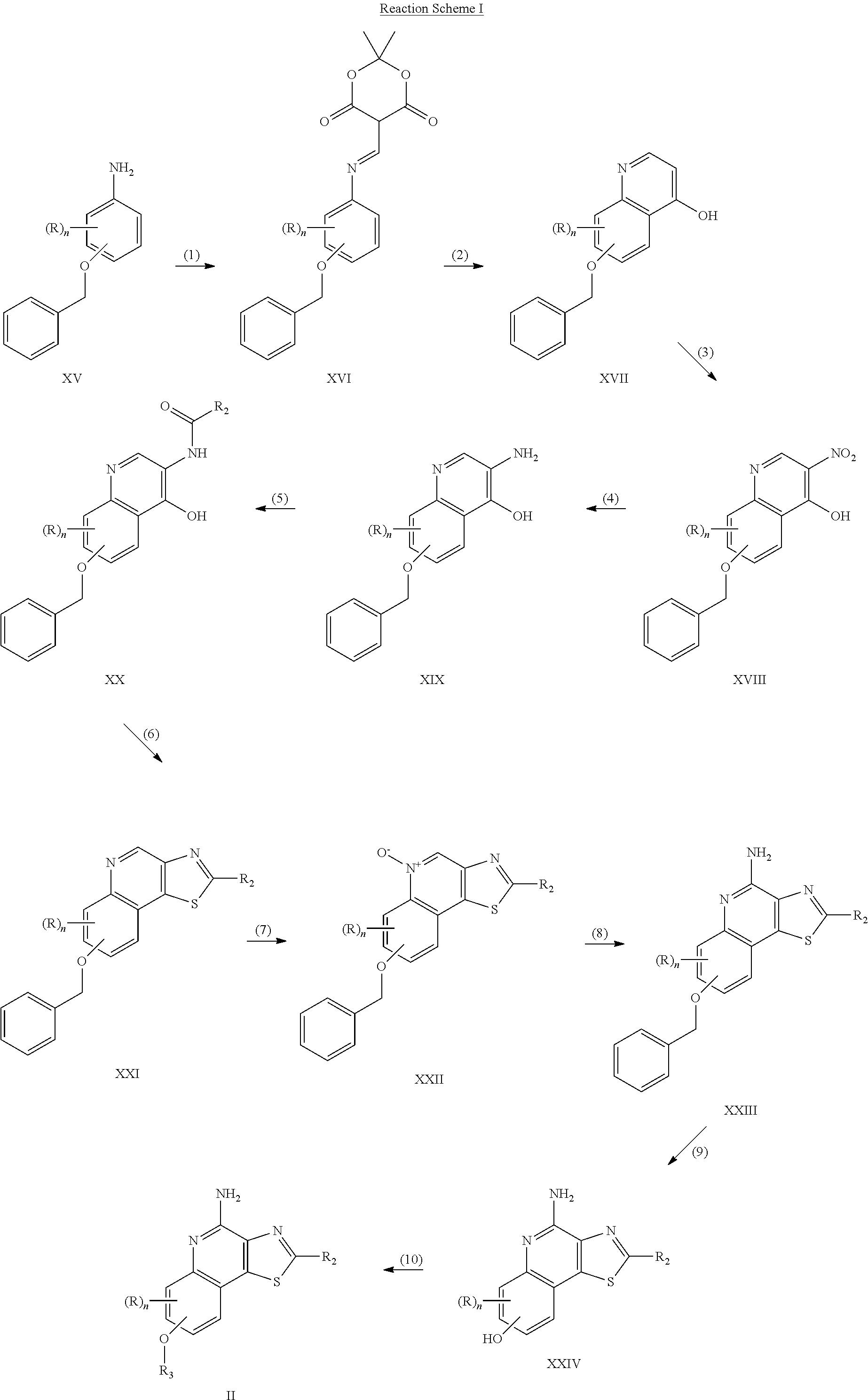 Figure US09546184-20170117-C00084