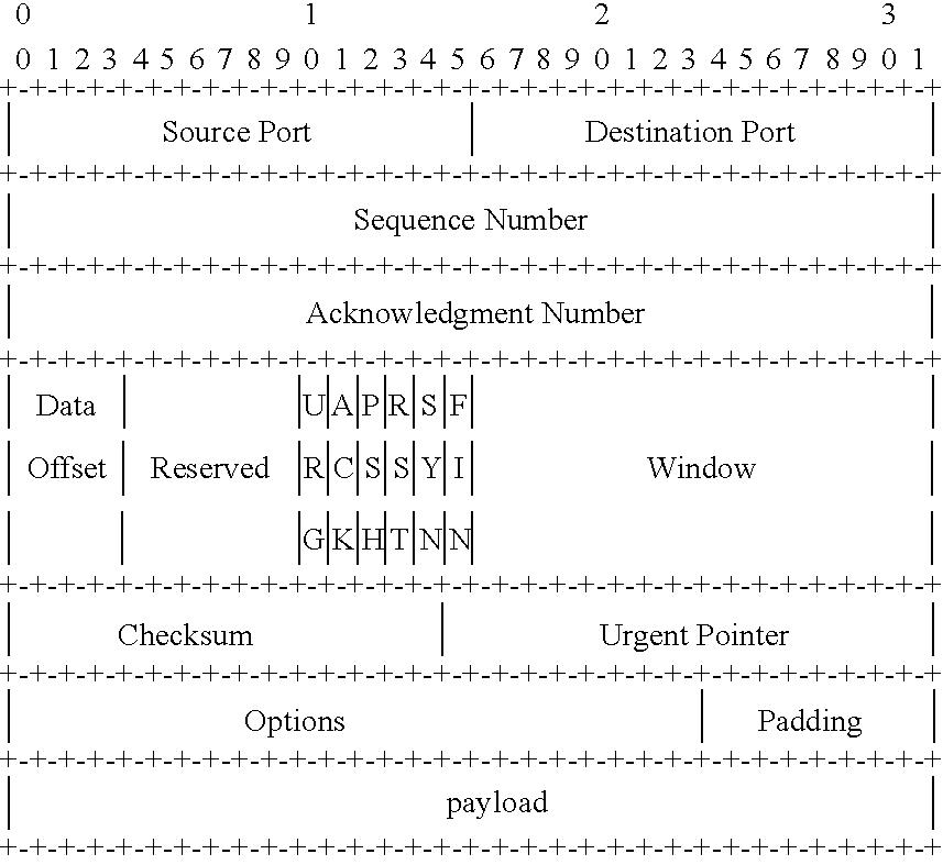 Figure US20030131116A1-20030710-C00010