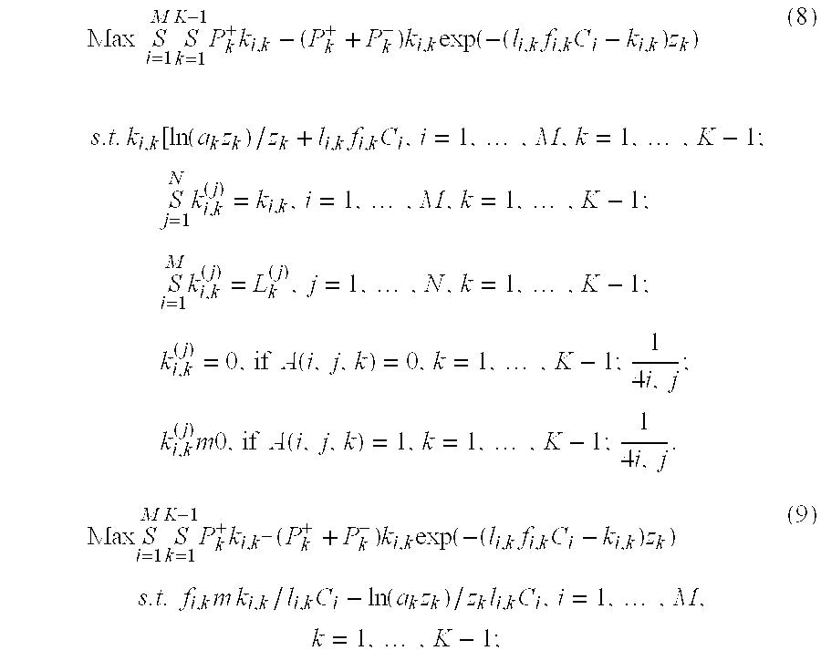 Figure US20020198995A1-20021226-M00005