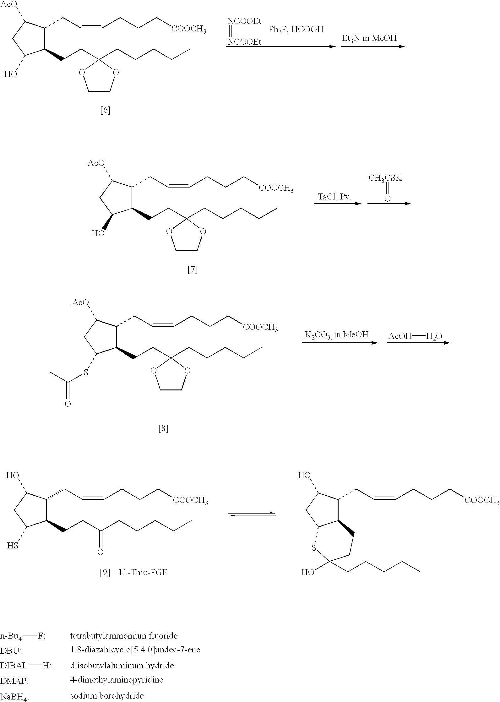 Figure US06610732-20030826-C00016
