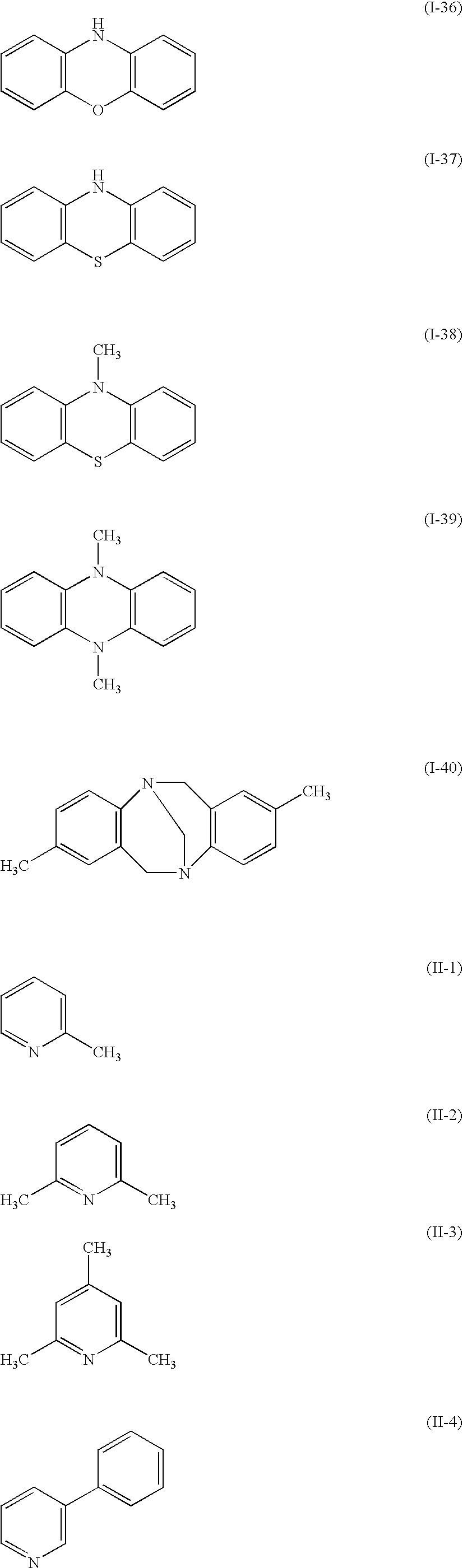 Figure US20060204732A1-20060914-C00009