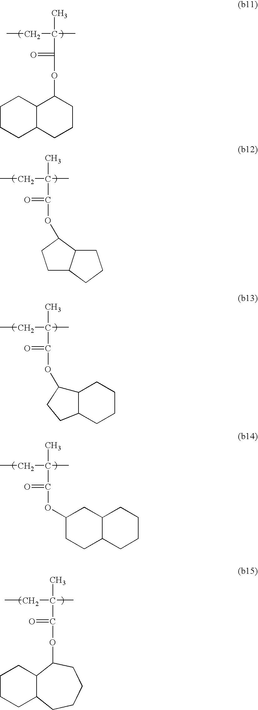 Figure US20070003871A1-20070104-C00066