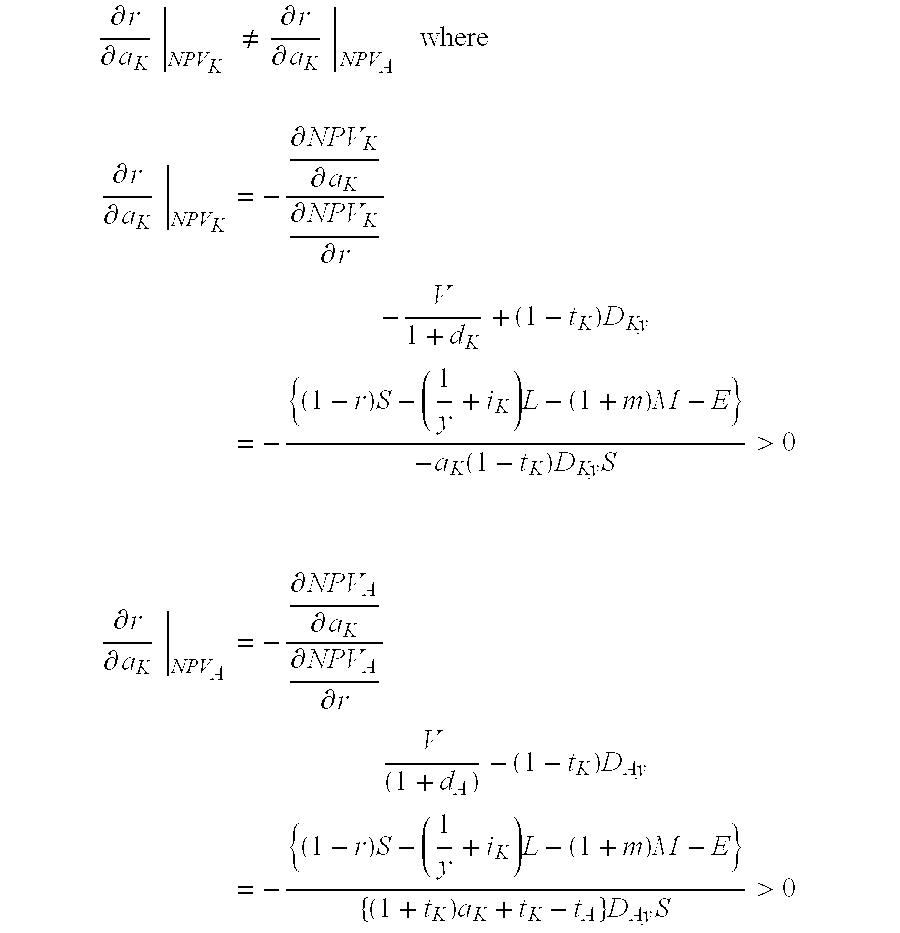 Figure US20040158473A1-20040812-M00023