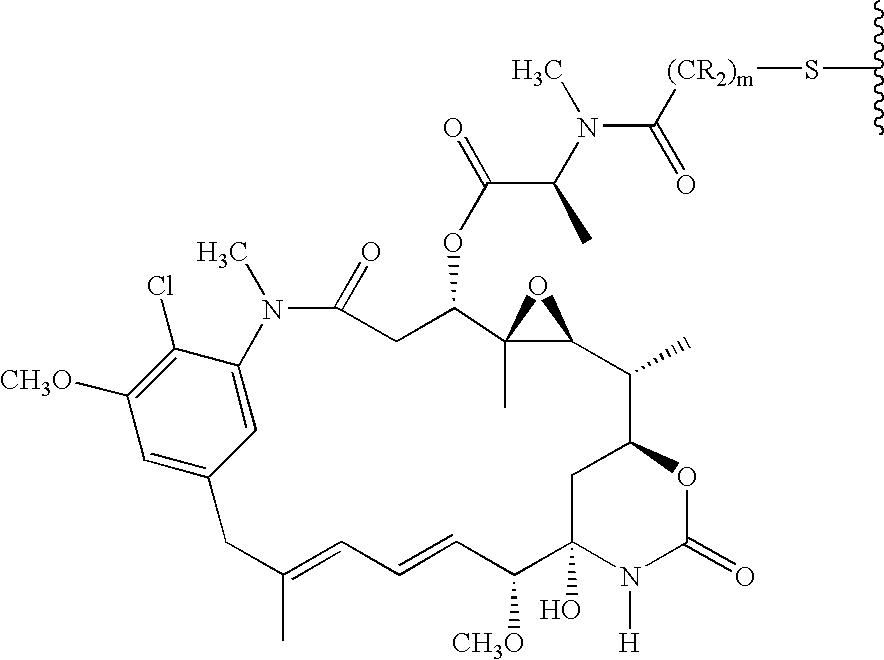 Figure US07521541-20090421-C00002