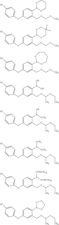 Figure US09566289-20170214-C00096