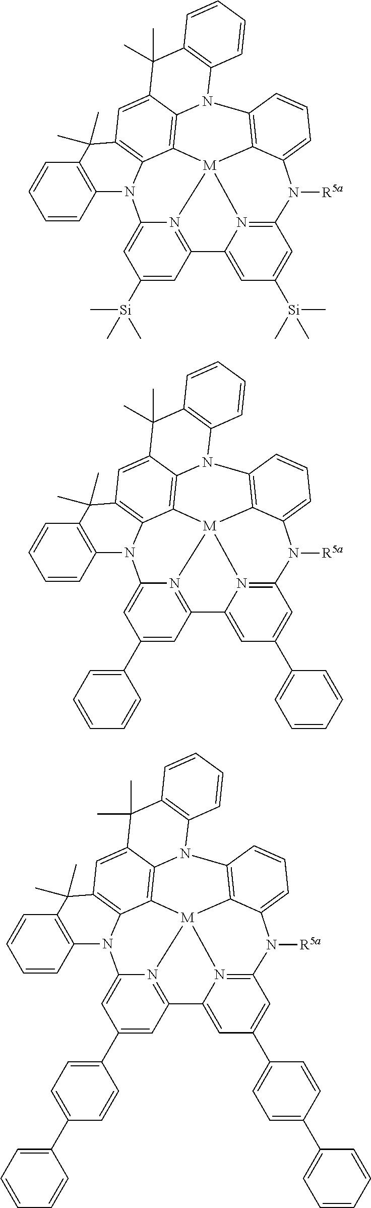 Figure US10158091-20181218-C00218