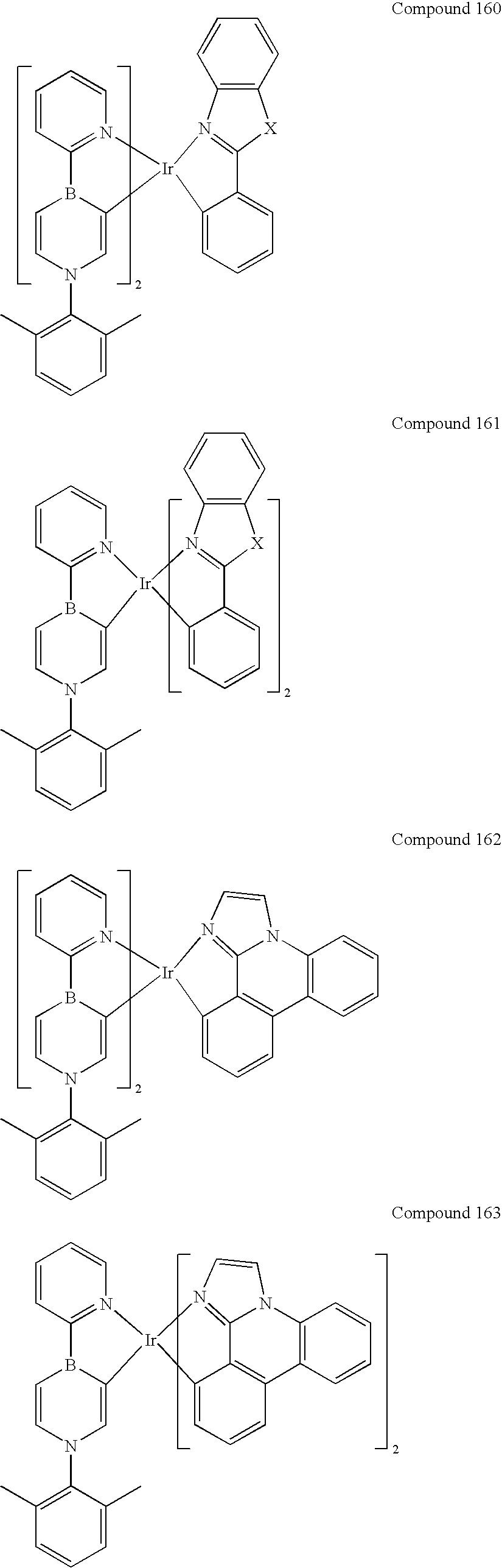 Figure US08586203-20131119-C00144