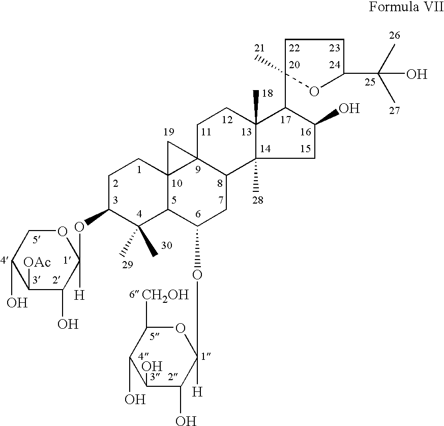 Figure US20060292251A1-20061228-C00027
