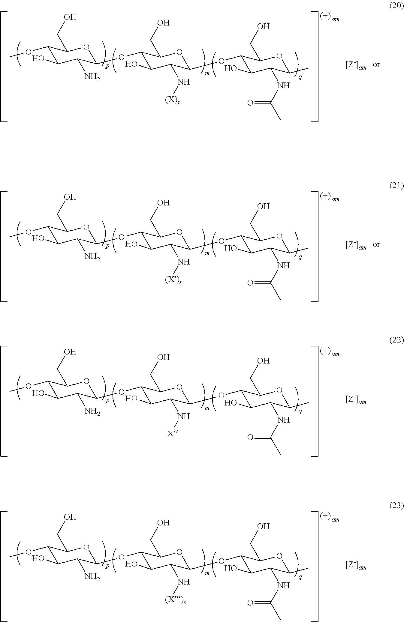 Figure US09732164-20170815-C00014