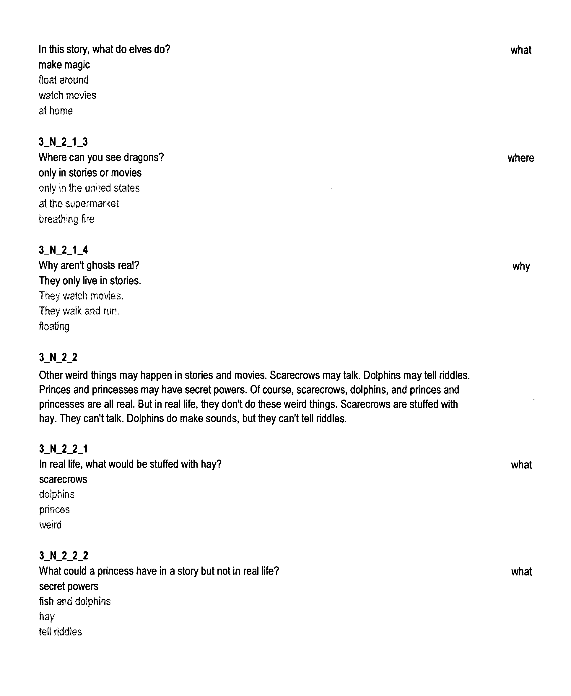 Figure US20050153263A1-20050714-P00254
