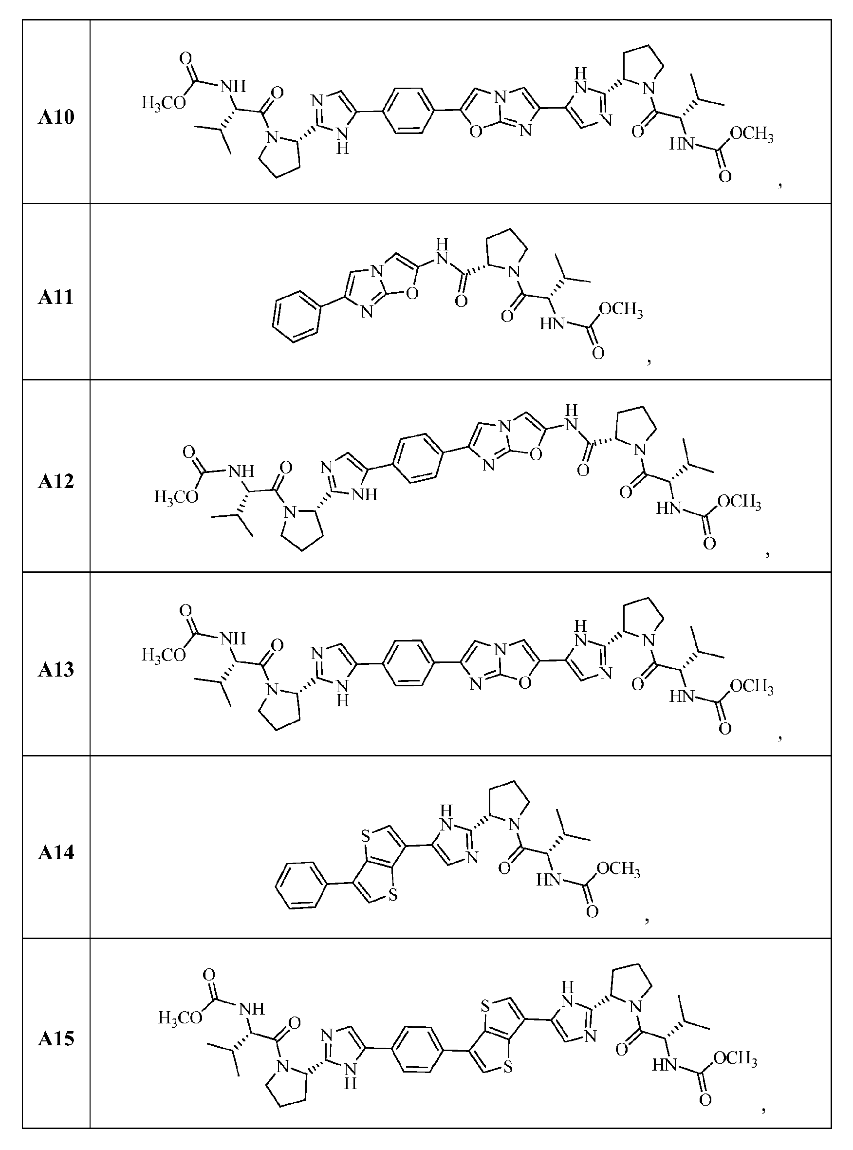 Figure pct00256