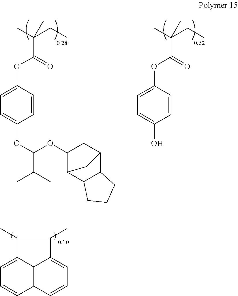 Figure US09017918-20150428-C00086