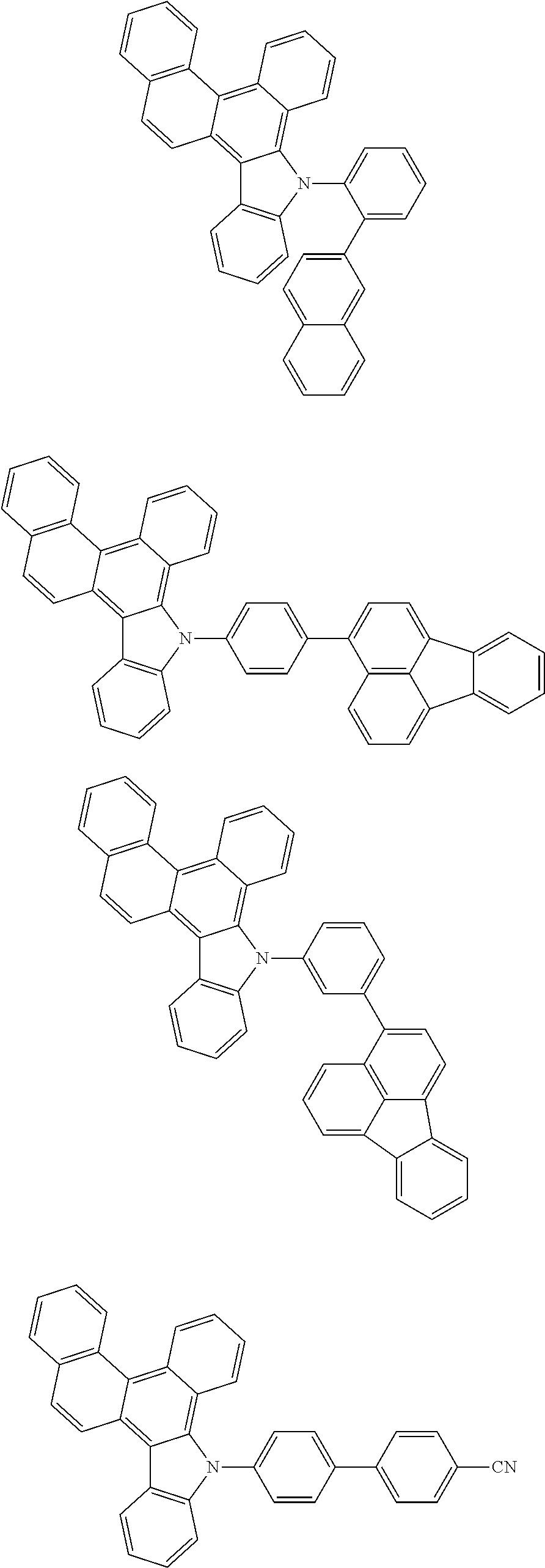 Figure US09837615-20171205-C00052