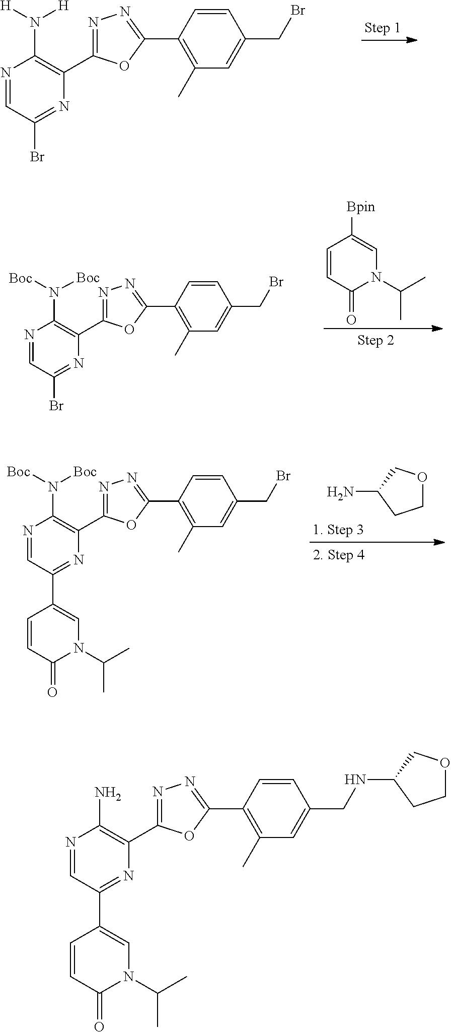 Figure US09630956-20170425-C00181