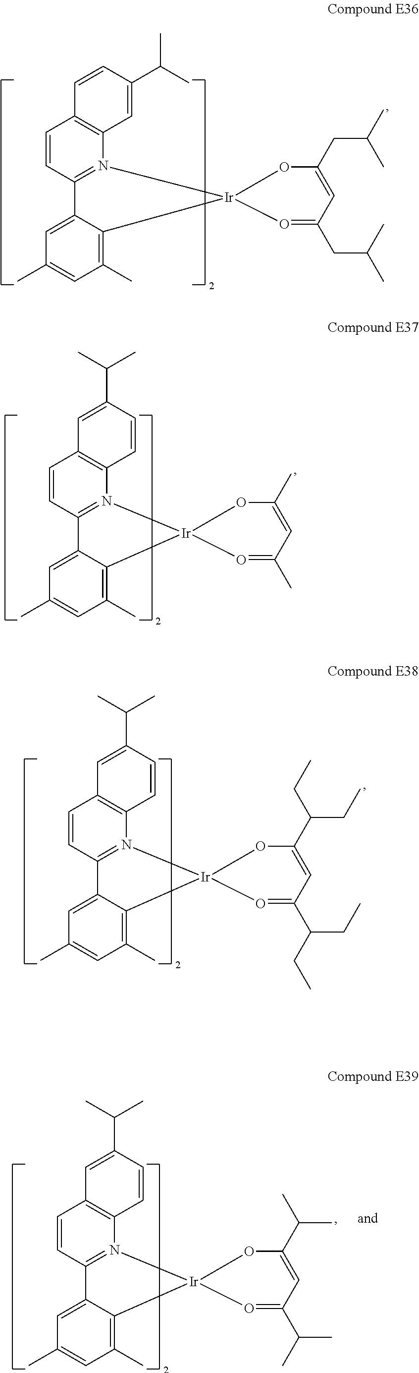 Figure US10074806-20180911-C00397
