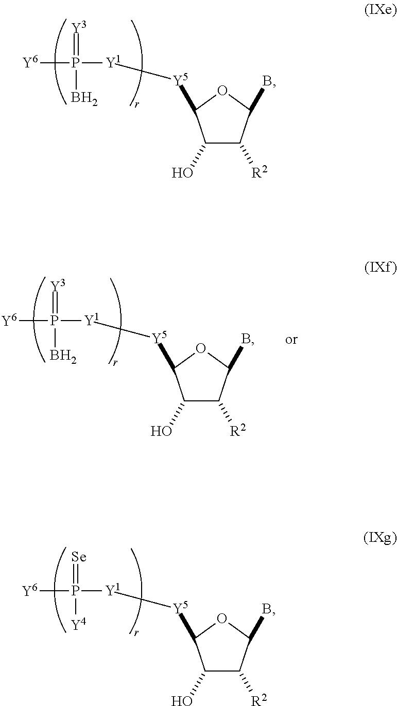 Figure US09186372-20151117-C00029