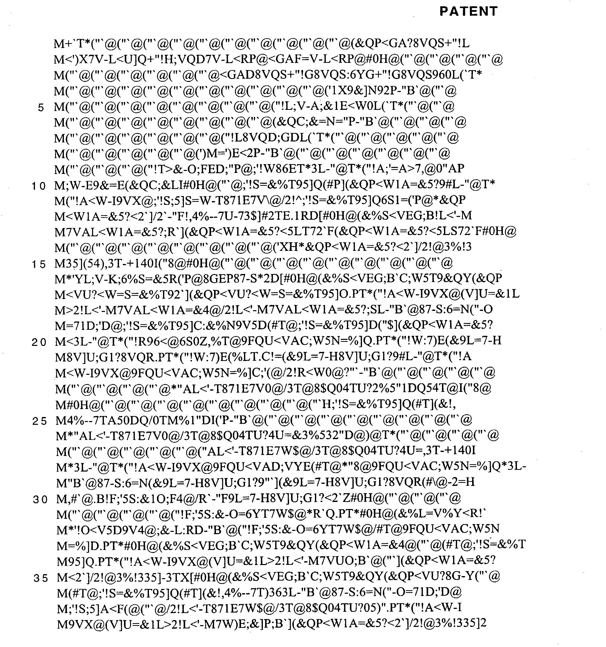 Figure US20030107996A1-20030612-P00019