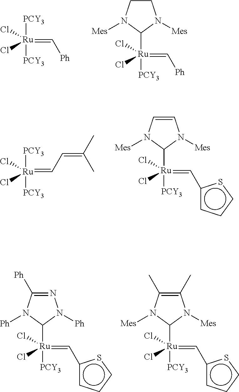Figure US20180008528A1-20180111-C00003