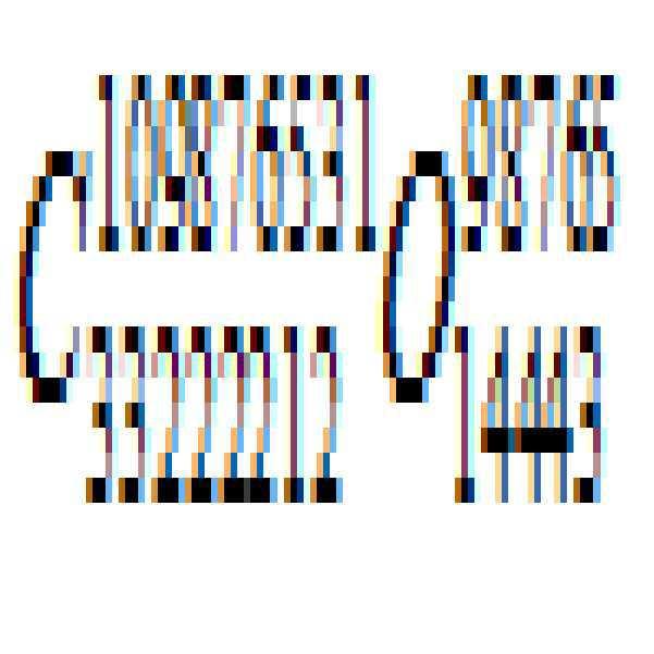 Figure 112017031475945-pct00088