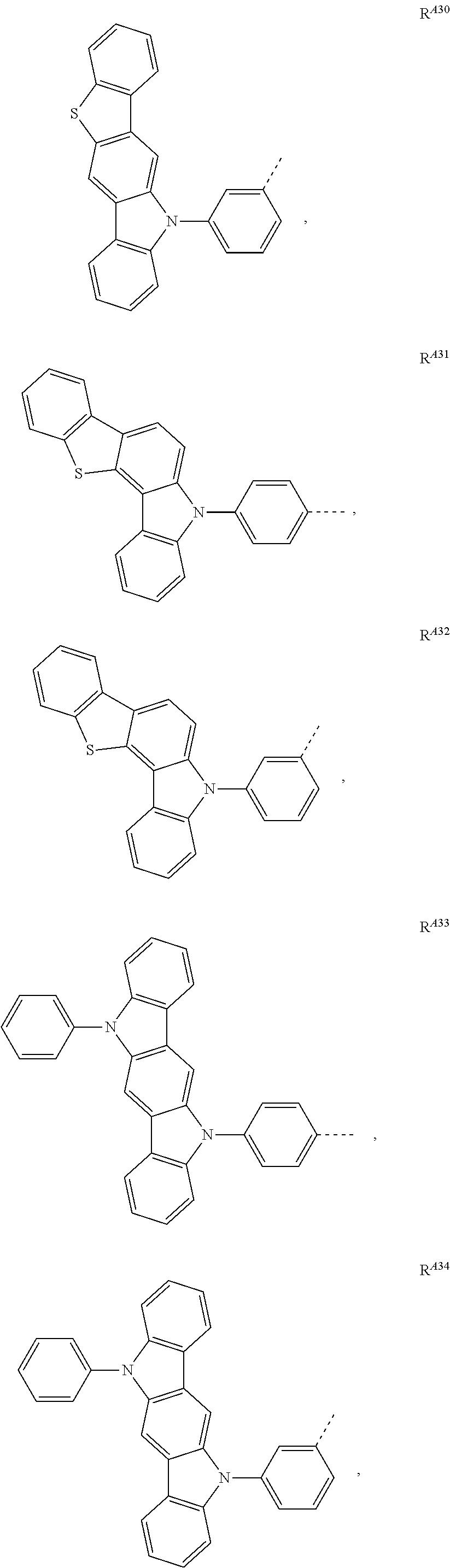 Figure US09761814-20170912-C00252