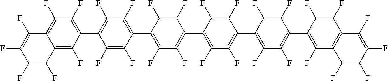 Figure US09224958-20151229-C00202