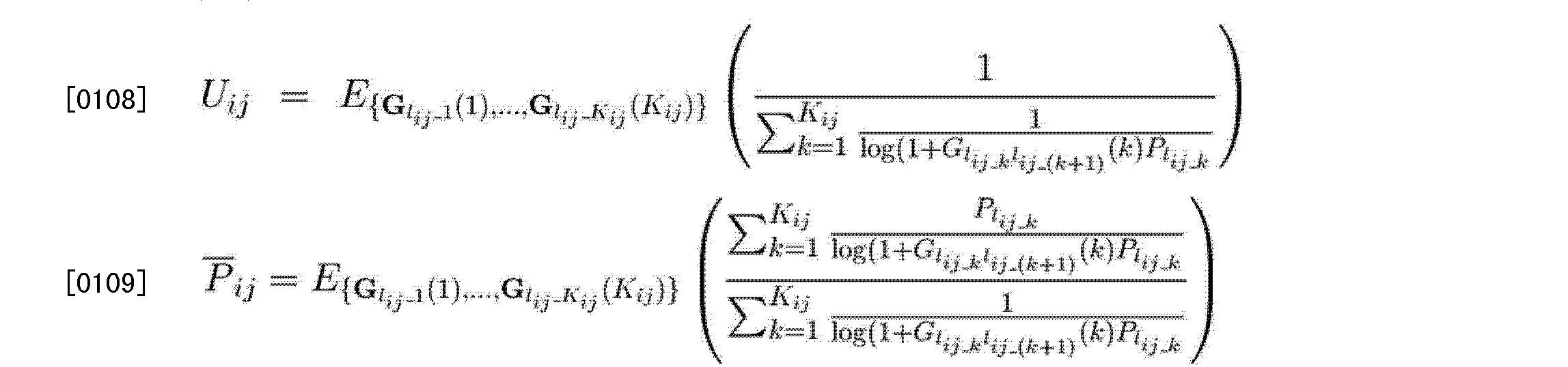 Figure CN102118195BD00112