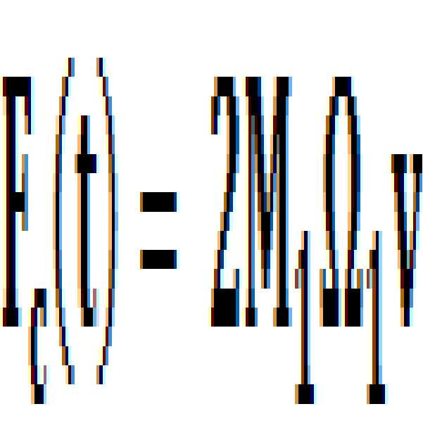 Figure 112017037995926-pat00002