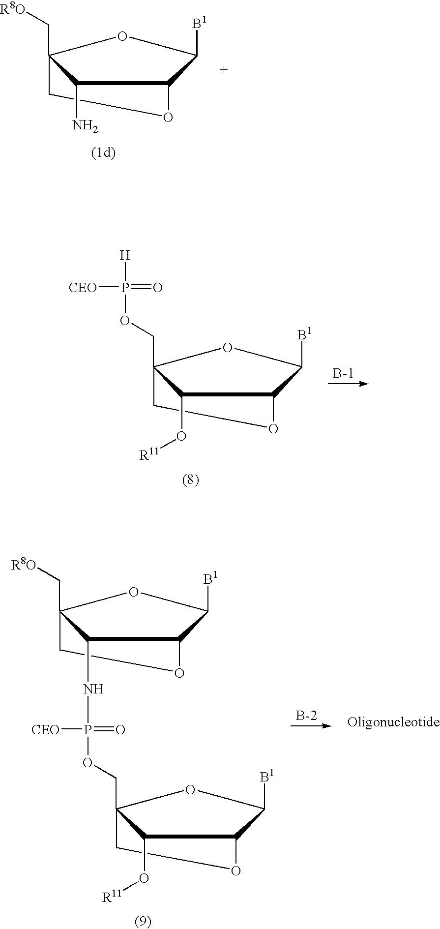 Figure US07994145-20110809-C00009