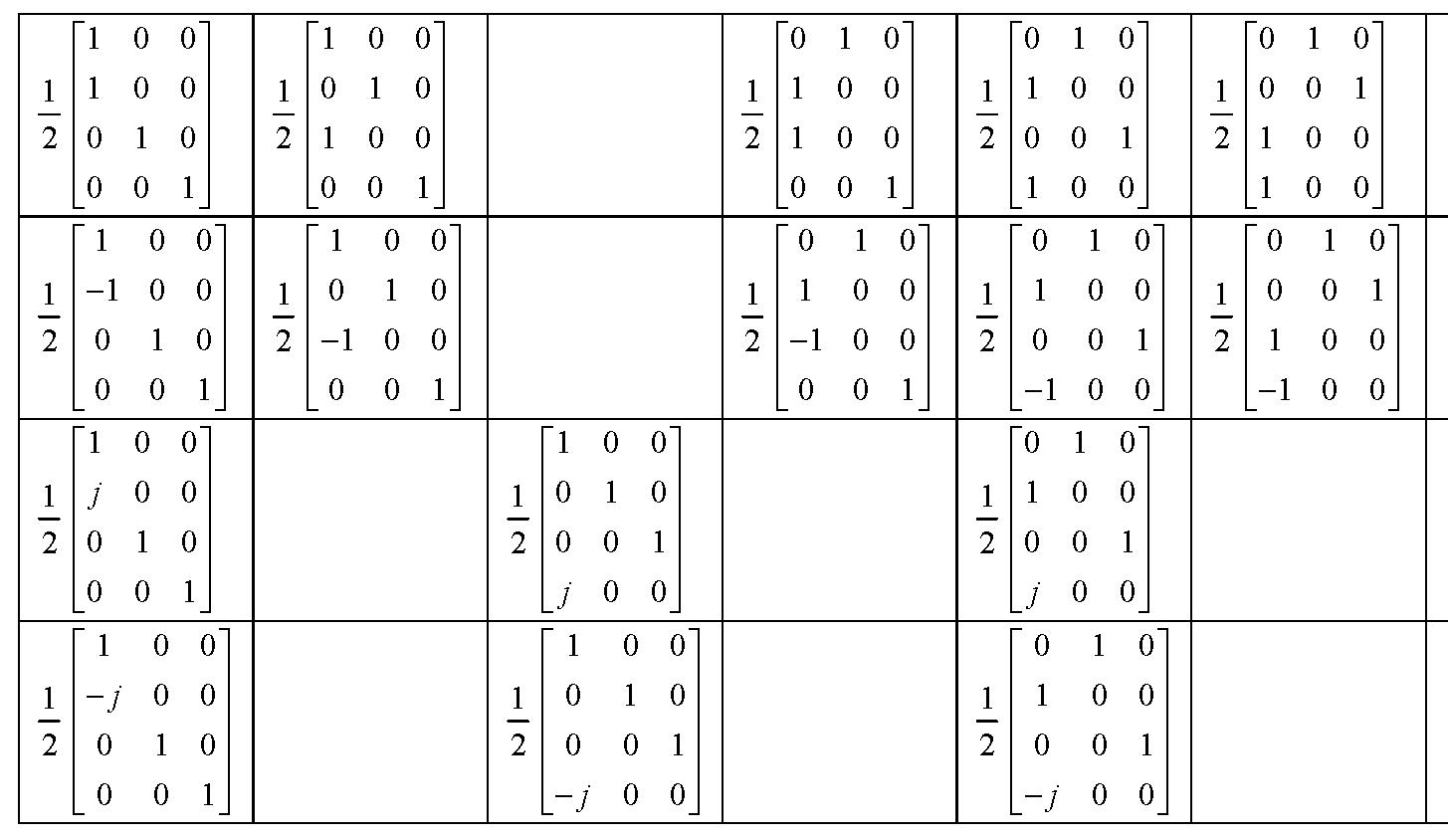 Figure 112010009825391-pat01161