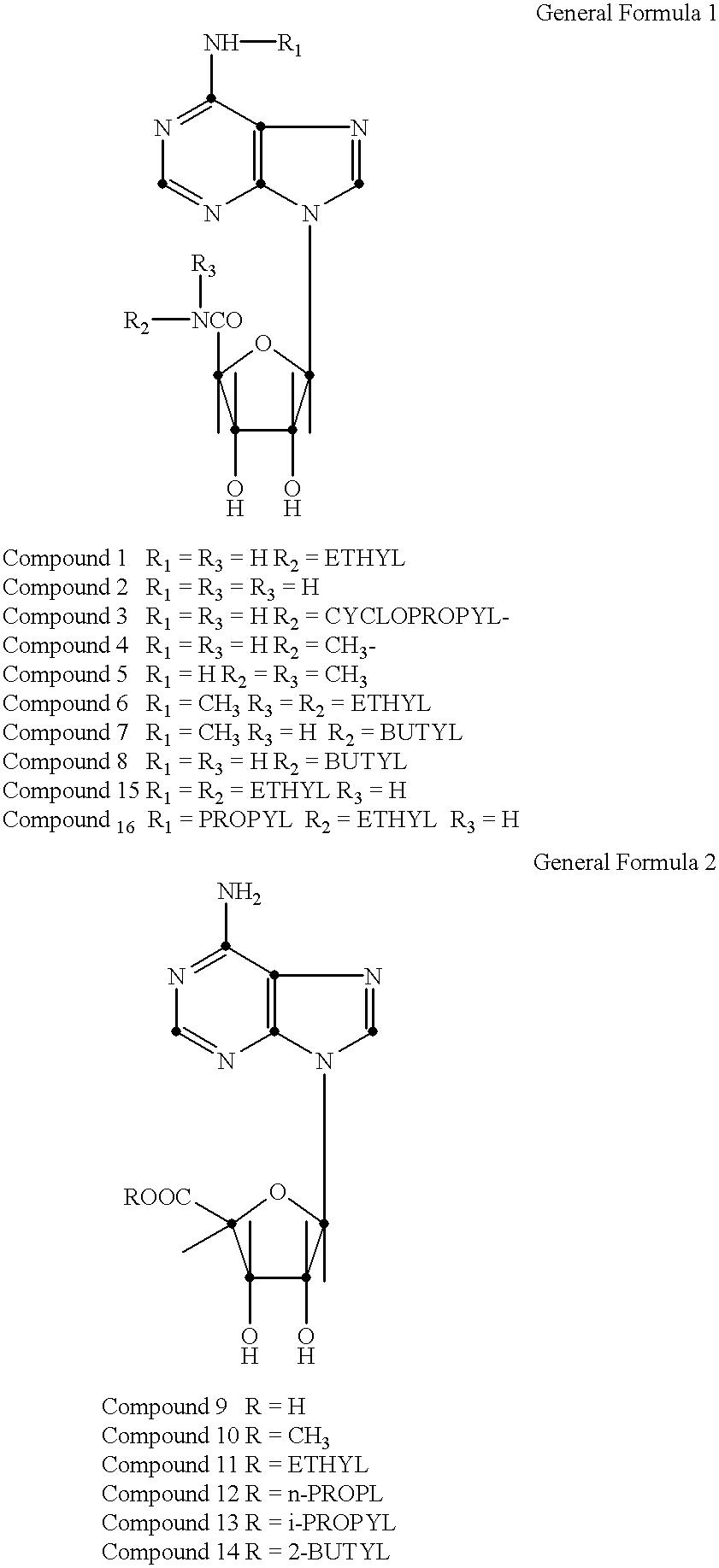 Figure USRE037045-20010206-C00003