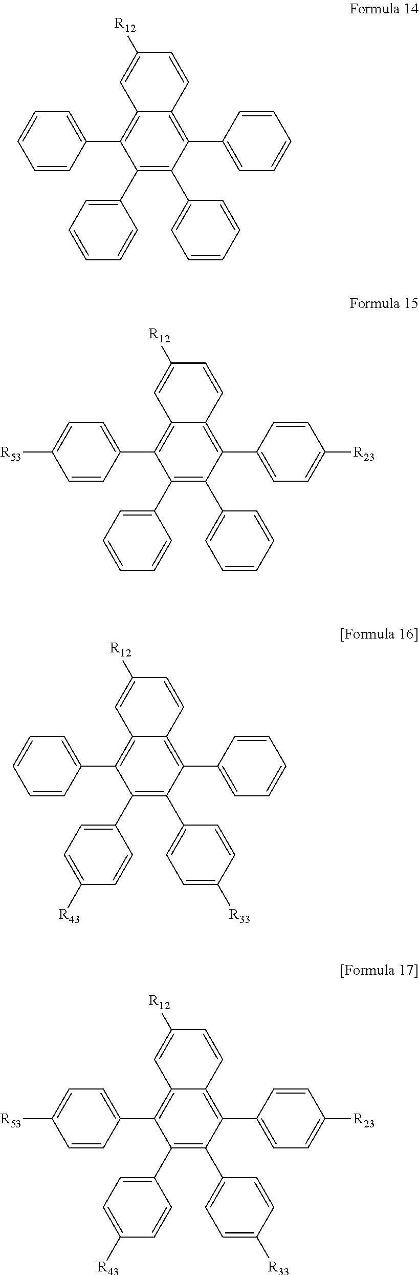 Figure US08329316-20121211-C00068