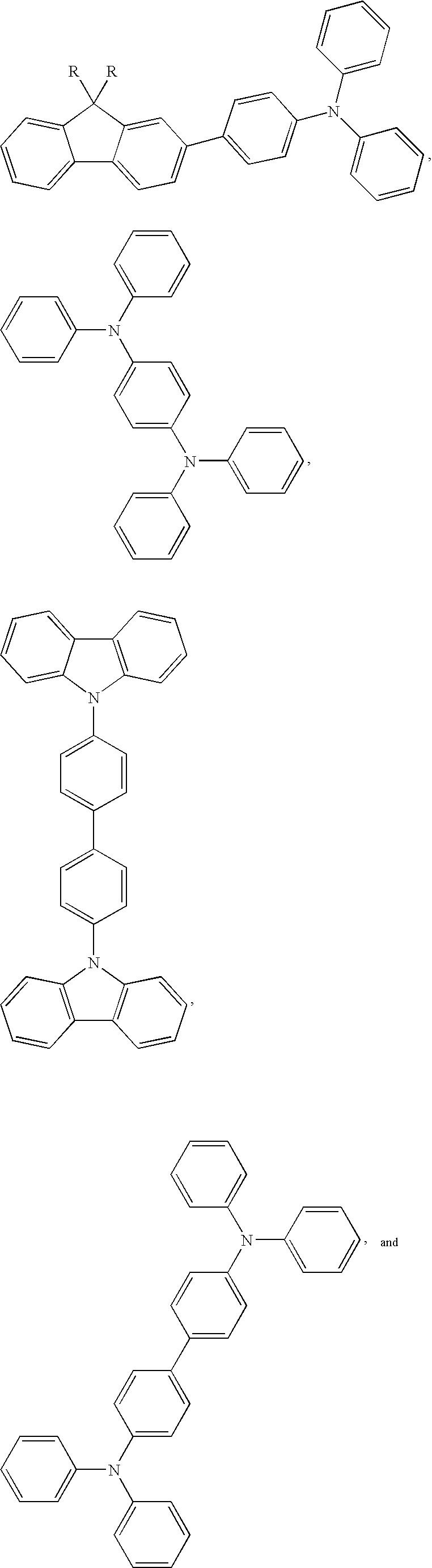 Figure US20070107835A1-20070517-C00080