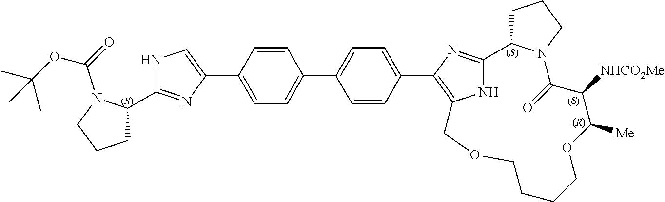 Figure US08933110-20150113-C00371
