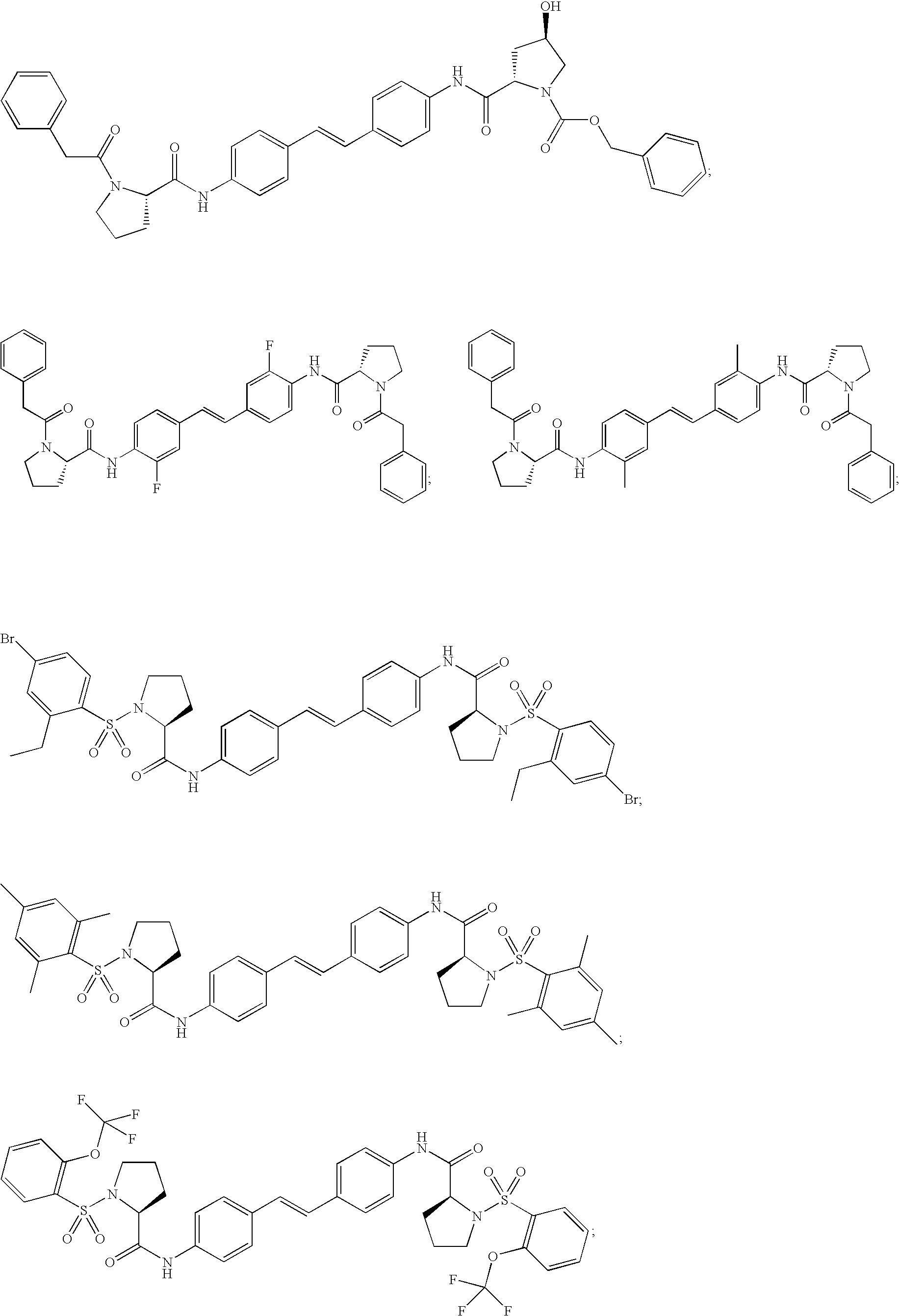 Figure US08143288-20120327-C00367