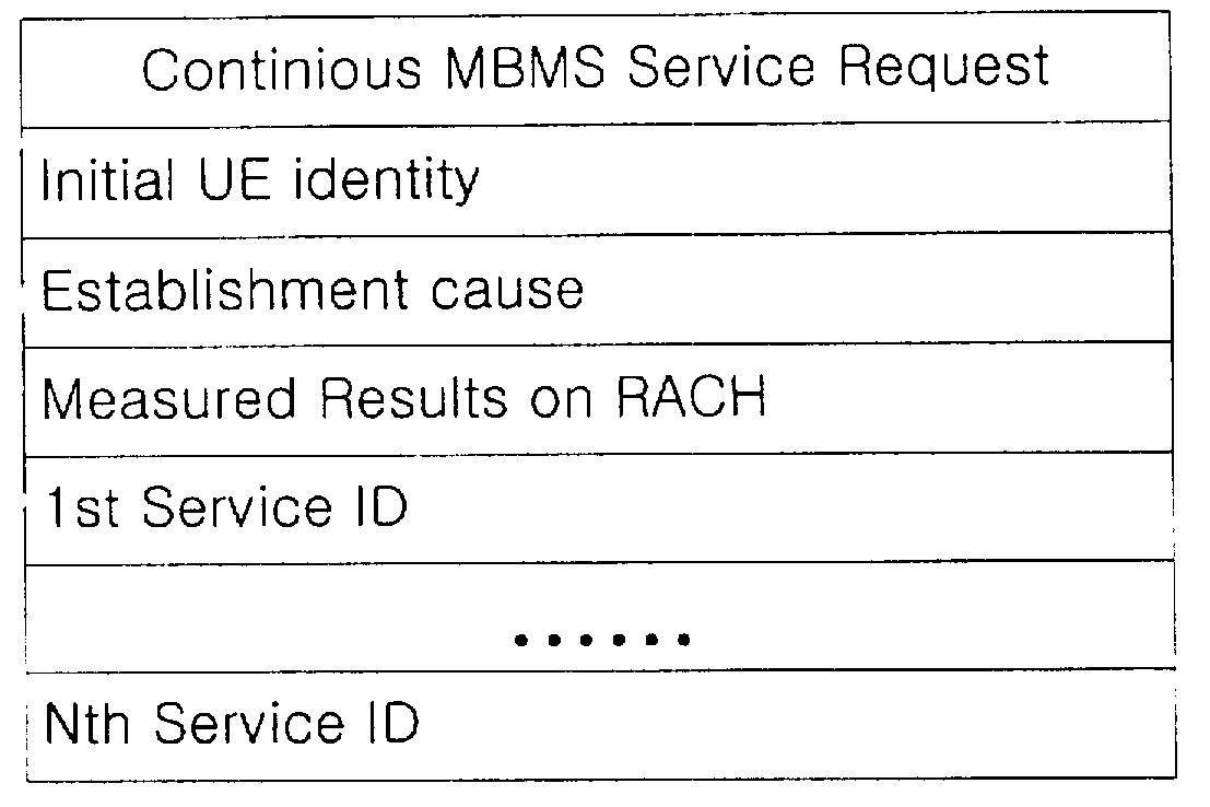 Figure 112004002343808-pat00015