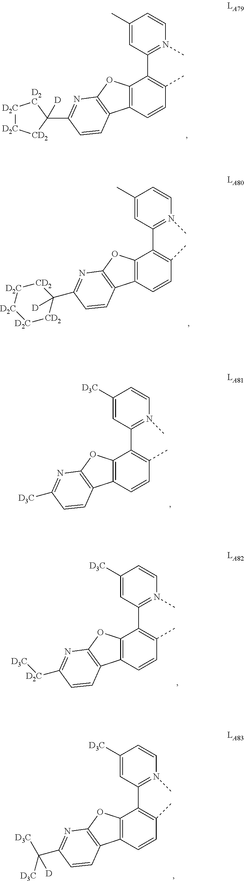 Figure US20160049599A1-20160218-C00026