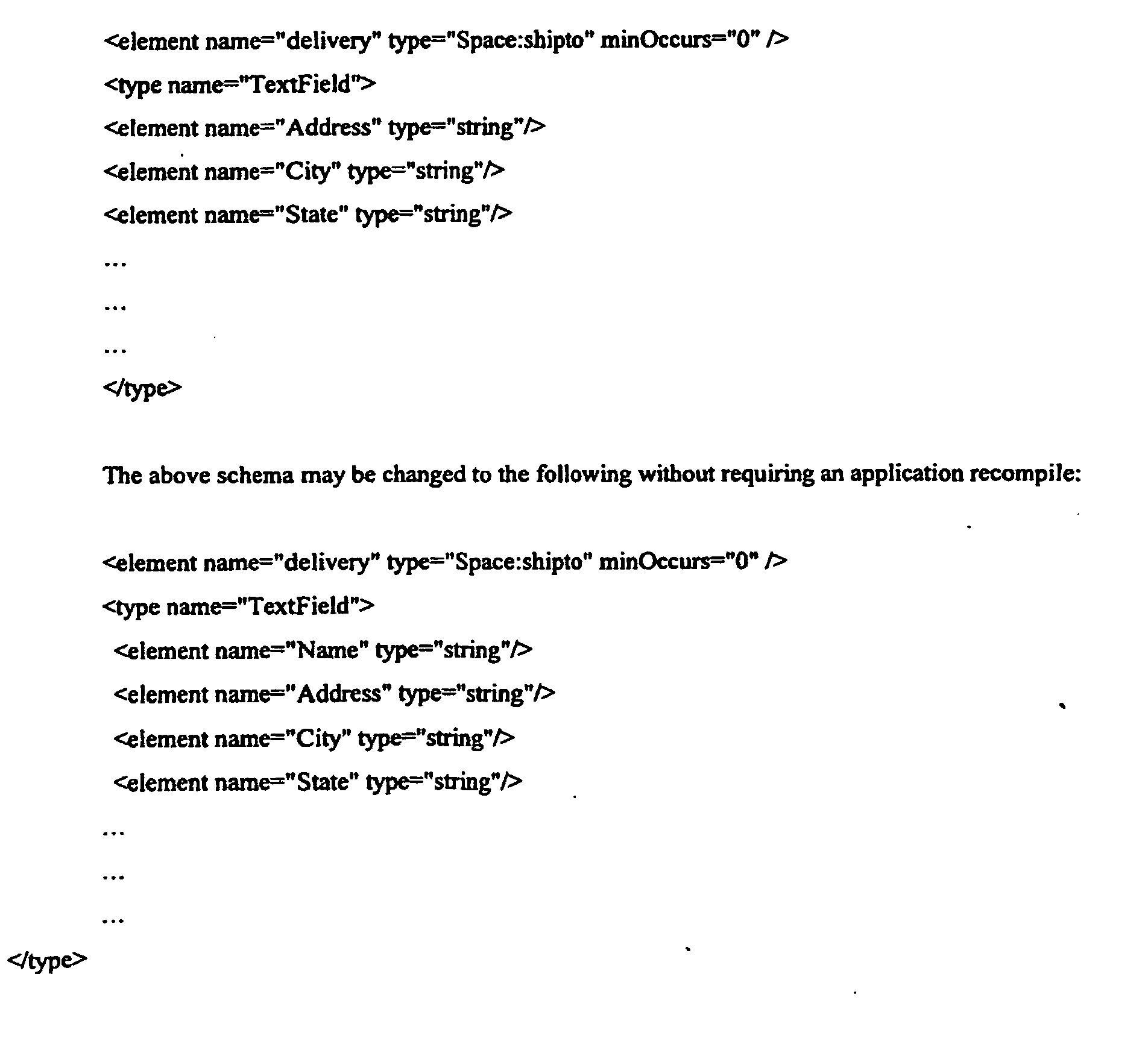 Figure 00800001