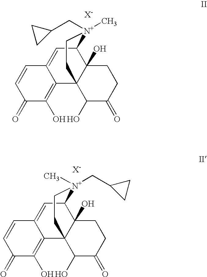 Figure US08247425-20120821-C00007